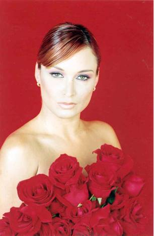 http://www.dora-mazzone.narod.ru/2001-9.jpg